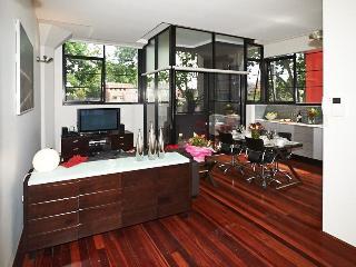 Central City Living - Sydney Metropolitan Area vacation rentals