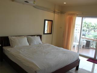 Room for rent in Khao Takieb Beach - Hua Hin vacation rentals