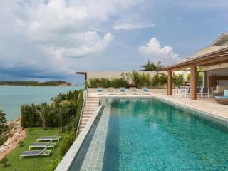 Villa Manta Samui A Stunning island Escape - Koh Samui vacation rentals