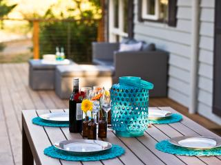 Cloud Nine - Cute and Cosy Cottage - Mornington Peninsula vacation rentals