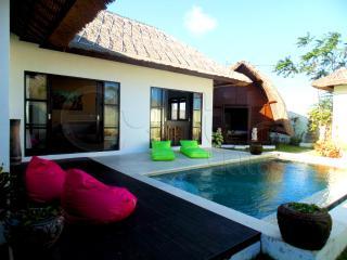 Villa Maeva - 3 Bedrooms - Ungasan - Ungasan vacation rentals