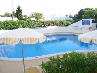 Casa Susant, Monte Dourado, Carvoeiro - Carvoeiro vacation rentals