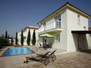 PD15 Dahlia - Famagusta vacation rentals
