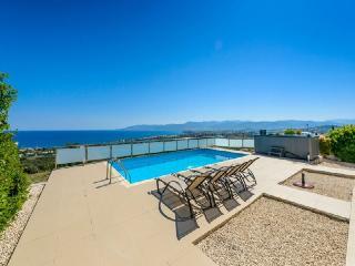 E33 Villa Calypso - Latchi vacation rentals