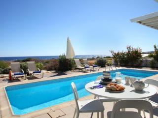 PRNV44 Villa Melissa CHG - Protaras vacation rentals