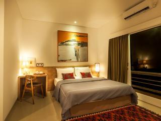 Umah Tantra - Jimbaran vacation rentals