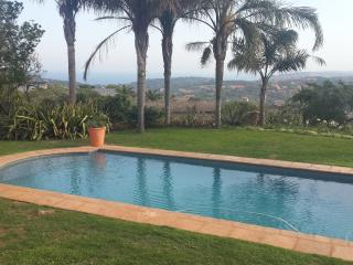Kingsley House Guest Lodge/Bnb - Ballito vacation rentals