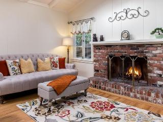 Honeybee Cottage - Yuma vacation rentals