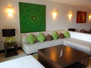 Aldea Thai Condo Sunshine - Playa del Carmen vacation rentals
