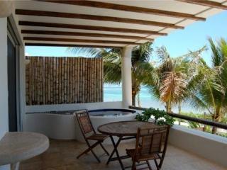 VRNM Condo Bunga Bunga 2 Bedrooms - Puerto Morelos vacation rentals