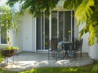 Villa Mayamar Rose - Playa del Carmen vacation rentals