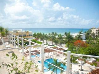 Magia PH Sunset - Playa del Carmen vacation rentals