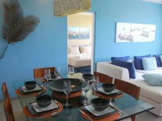 Nick Price Albatross - Playa del Carmen vacation rentals