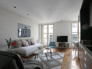 Madrid's Best Central Location in New Building - Madrid vacation rentals