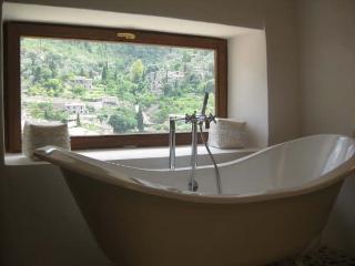 La Casita - Spain vacation rentals
