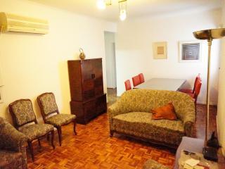 Palermo meets Recoleta - Buenos Aires vacation rentals