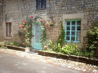 Le Marronier - Ardilleux vacation rentals