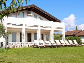 Villa Raina - San Felice del Benaco vacation rentals