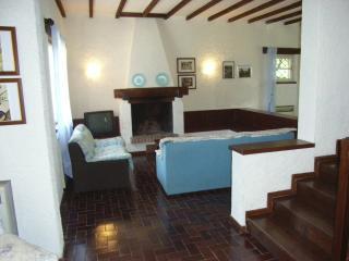Villa Carpione 8 - San Felice del Benaco vacation rentals