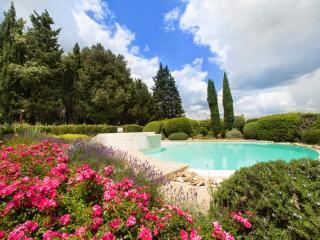 Casa Luna - Barberino Val d'Elsa vacation rentals
