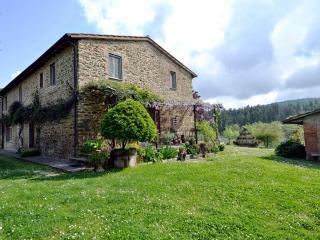Casale Tramonto - Fontignano vacation rentals
