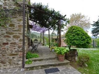 Casale Tramonto - Citta della Pieve vacation rentals