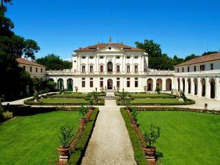 La Padovana - Piombino Dese vacation rentals