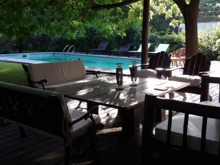 Lovely House-Buenos Aires-Pilar - Pilar vacation rentals
