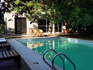 Lovely House-Buenos Aires-Pilar - Province of Buenos Aires vacation rentals