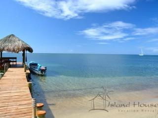 Sunset House - West Bay vacation rentals