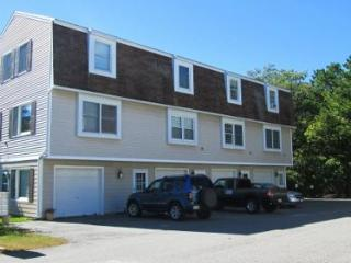 152 East Grand 5 - Southern Coast vacation rentals