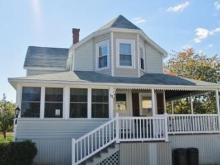 17 Randall Avenue - Old Orchard Beach vacation rentals