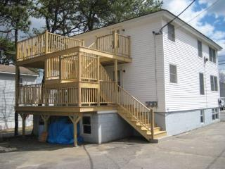162 East Grand Avenue, Apt 1 - Old Orchard Beach vacation rentals