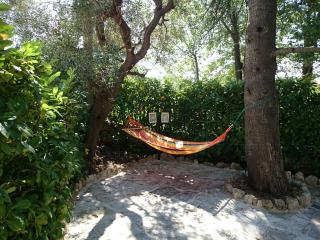 I trulli del Sentiero - Monopoli vacation rentals