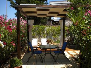 Villaltea  casa vacanze nel Salento miniappart. - Alliste vacation rentals