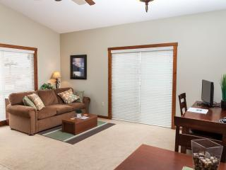 Glacier Ridge Suites - Kalispell vacation rentals