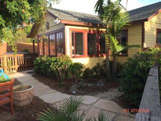 SAN DIEGO COASTAL- Leucadia/Encinitas,west of 101 - Encinitas vacation rentals