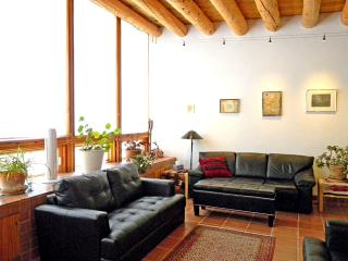 John Shaw's Guest House - Taos Area vacation rentals