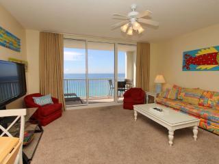 Majestic Beach Resort T1 Unit 1605 - Panama City Beach vacation rentals