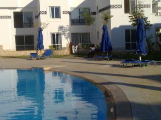 Sunterra D901 - Sharm El Sheikh vacation rentals