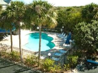 ZMBP Test Property CapeTown 2 - 339060 - Vestal vacation rentals