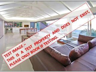 ZMBP Test Property Paris 1 - Multiple units - 271 - Owego vacation rentals
