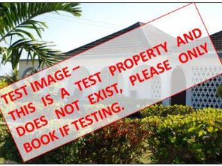 ZMBP Test Property CapeTown 3 - 339061 - Owego vacation rentals