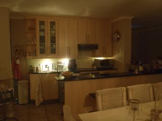 ZMBP Test Property SA 4 -  Multiple Units - 37844 - Binghamton vacation rentals