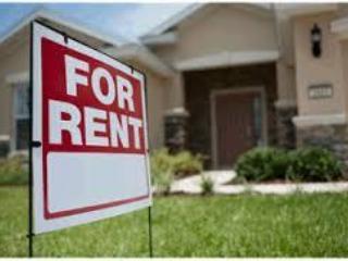 ZMBP Test Property SA 6b - Linked (child) - 57770 - Vestal vacation rentals