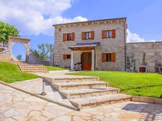 Villa Stauri - Zminj vacation rentals