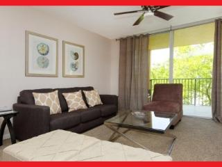 Owner Special! Amazing apartment at The Yacht Club 2 BR! - Miami Beach vacation rentals
