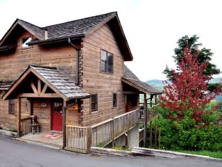 Dream Catcher - Mars Hill vacation rentals