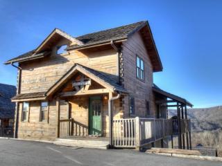 Eagle's Nest - Blue Ridge Mountains vacation rentals
