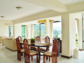 Holiday and vacation apartament rent in La Riviera - Escuintla vacation rentals
